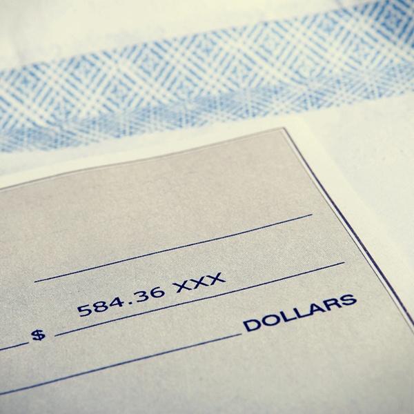 paying old debt.jpg