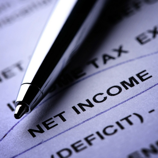 taxable retirement.jpg