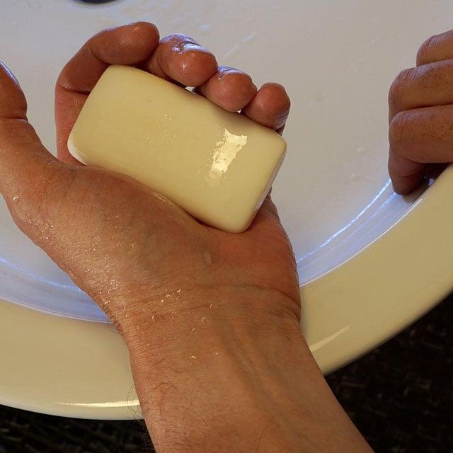 wash_hands.jpg