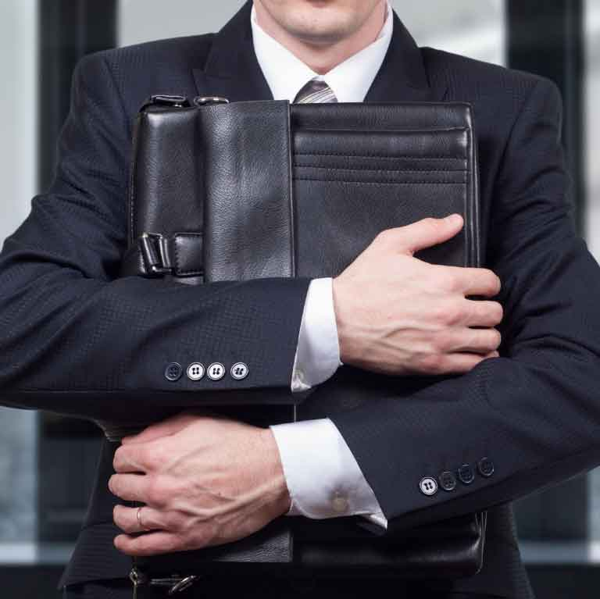 job-loss-finances