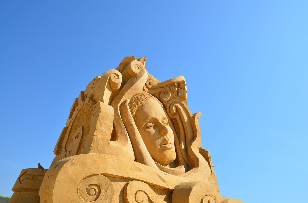 sculpture-186733_1280