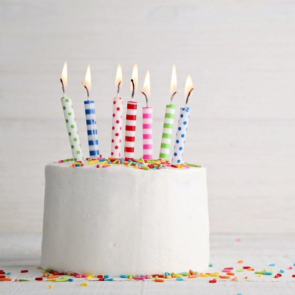 sum18_birthday