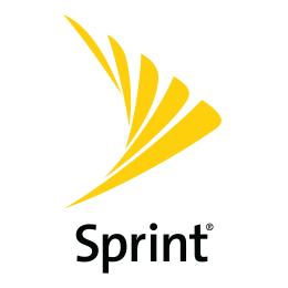 sum18_sprint_logo
