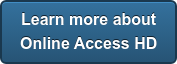 Learn more about  Online Access HD
