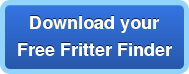 Download your Free Fritter Finder
