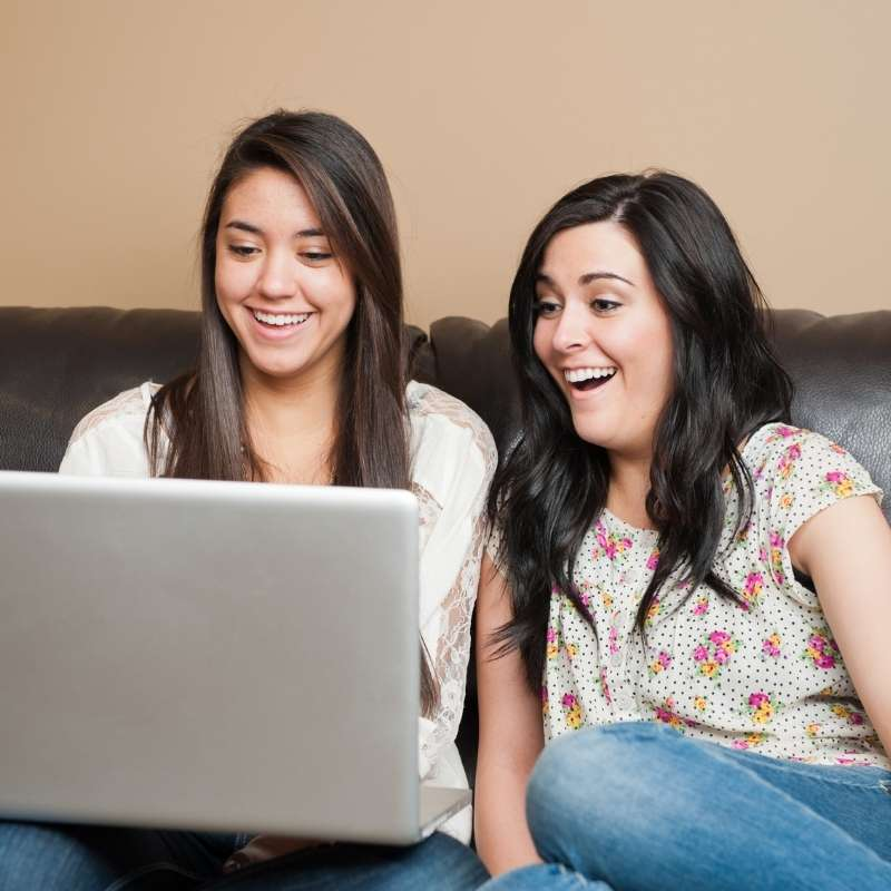 5 Tips to Avoid Social Media Quiz Scams