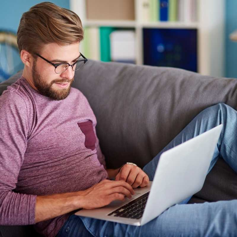 Checking Your Credit: Be Sure You Have the Right Score