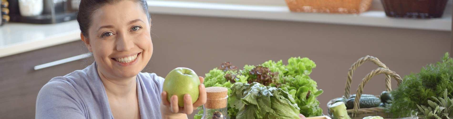 Food waste 27