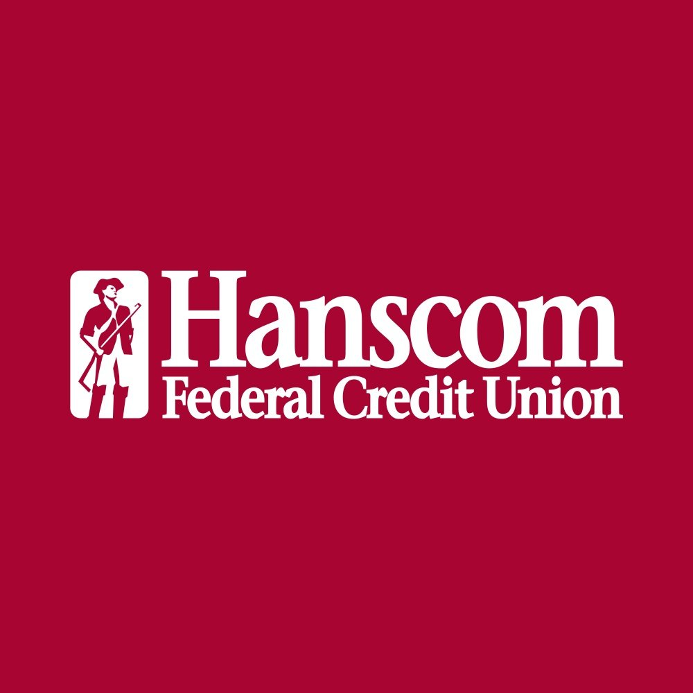 Hanscom Federal Credit Union