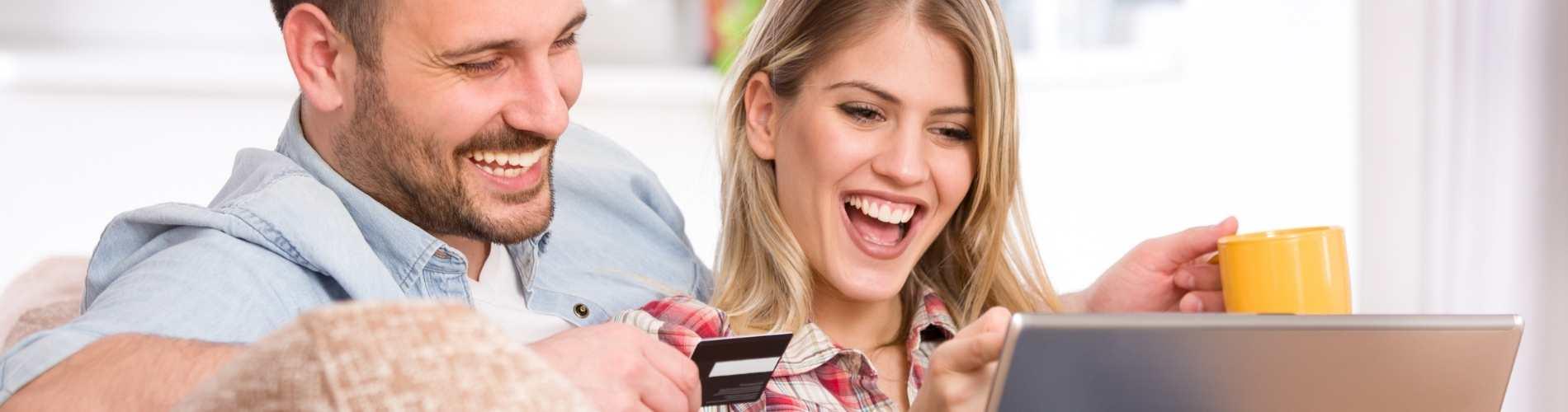 Online shopping blog banner 6
