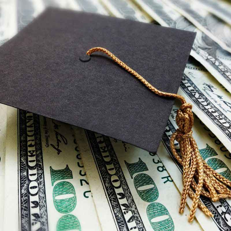 Picture---Student-Loan