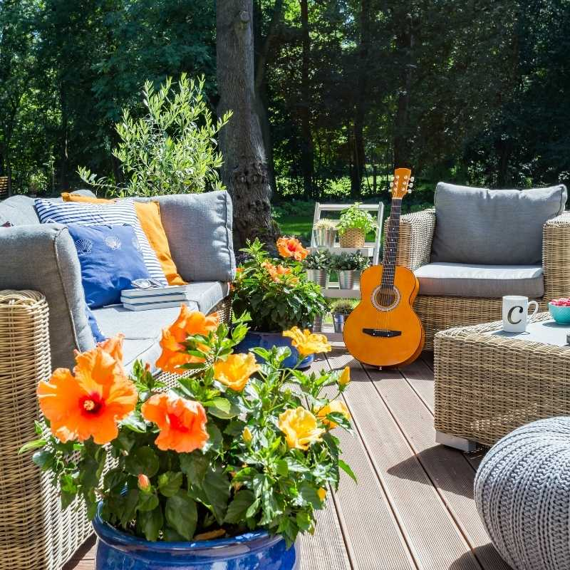 7 Inexpensive Ways to Make Your Home More Attractive to Buyers