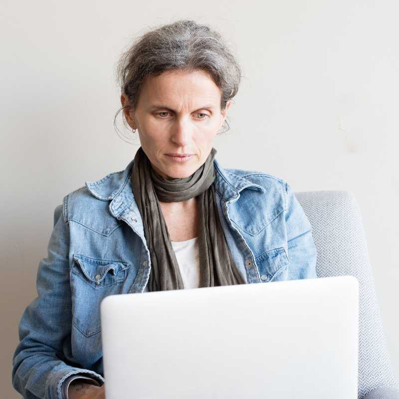 Protect Yourself with Free, Fast Online Fraud Protection