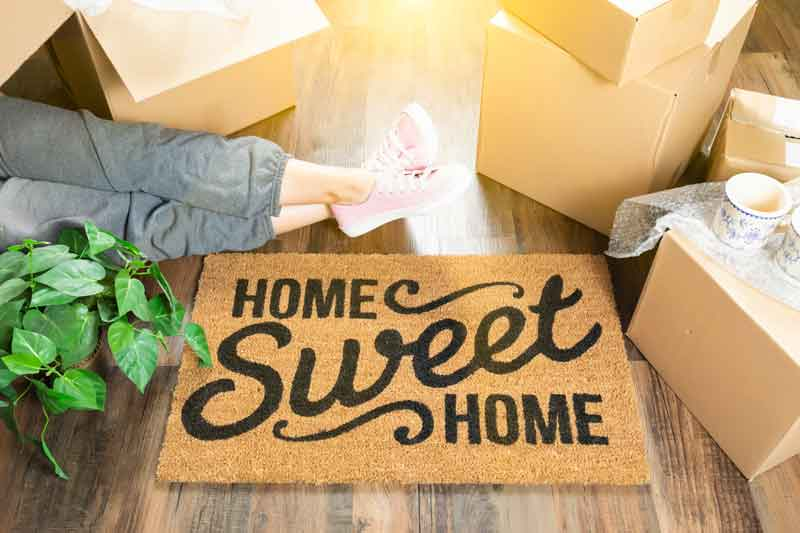 home-sweet-home_webopt