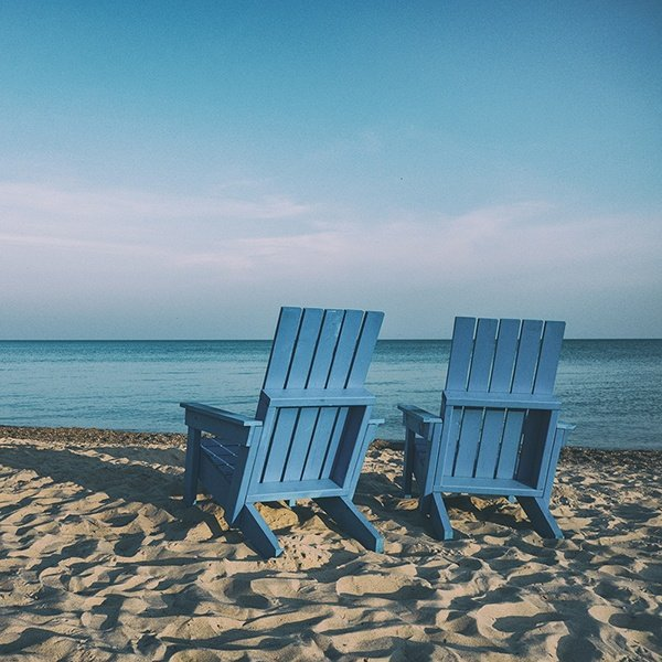 Beach Chairs by the Sea.jpg