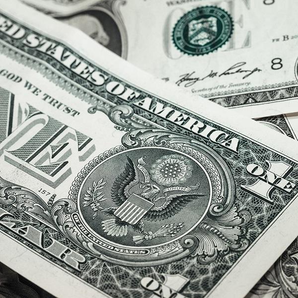 Dollar_Bills.jpg