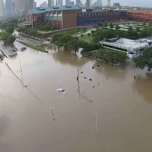 Flooding-Houston.jpg