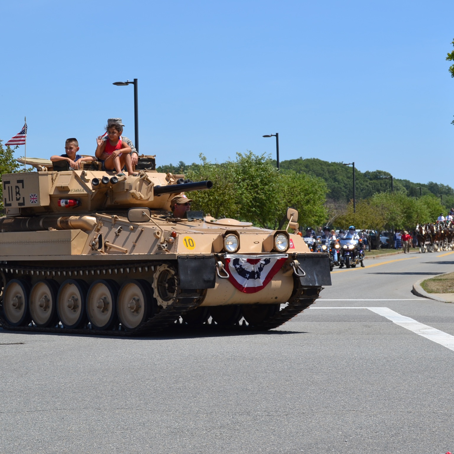 Hanscom_Heroes_Homecoming_2016.jpg