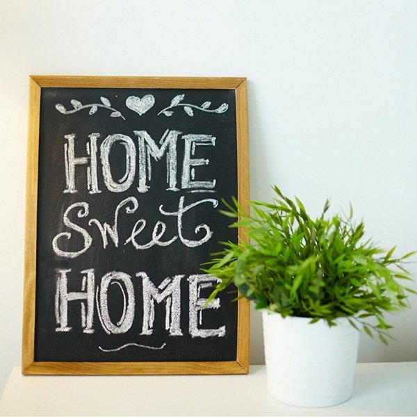 Home Sweet Home Sign.jpg