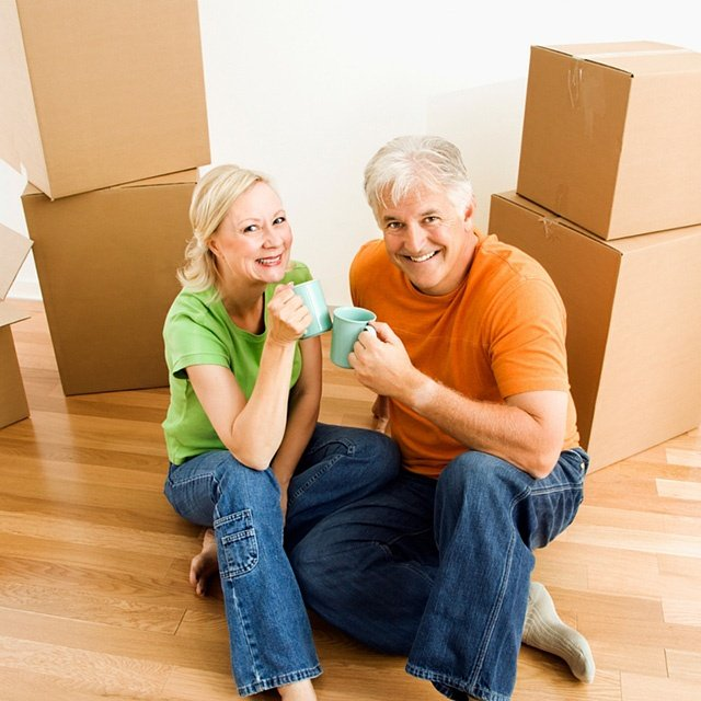 6 Questions to Ask Before Downsizing Your Home