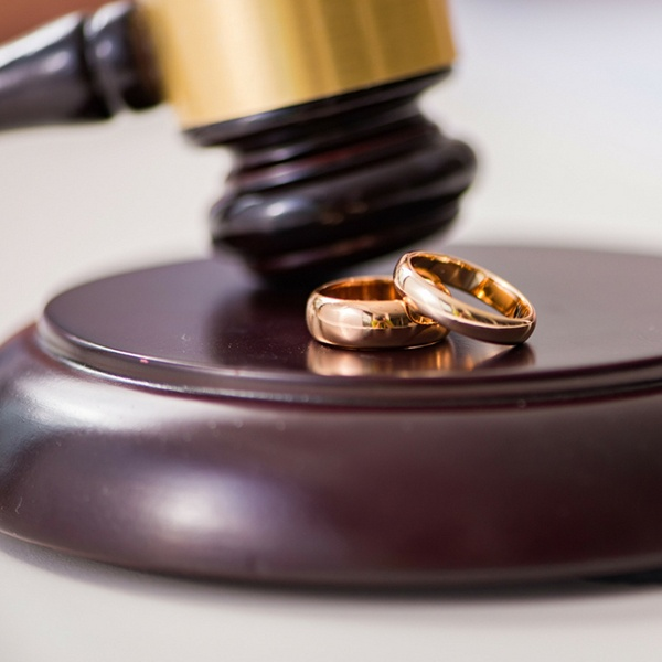 Rings and Gavel.jpg