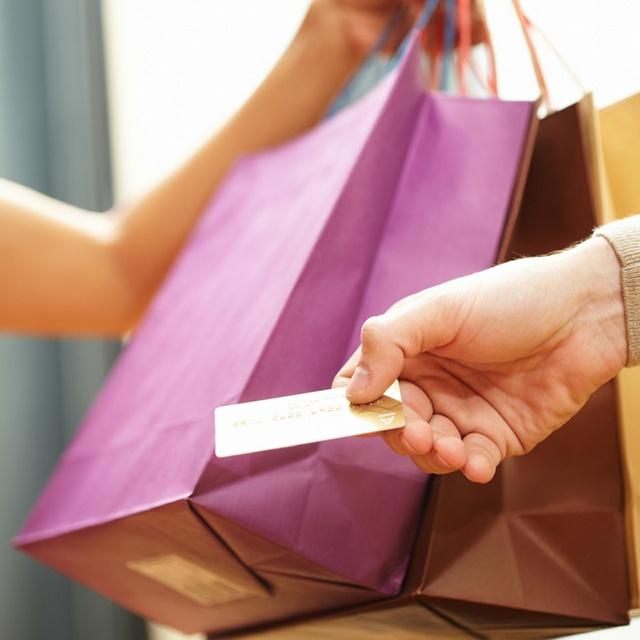 Store Credit Card.jpg