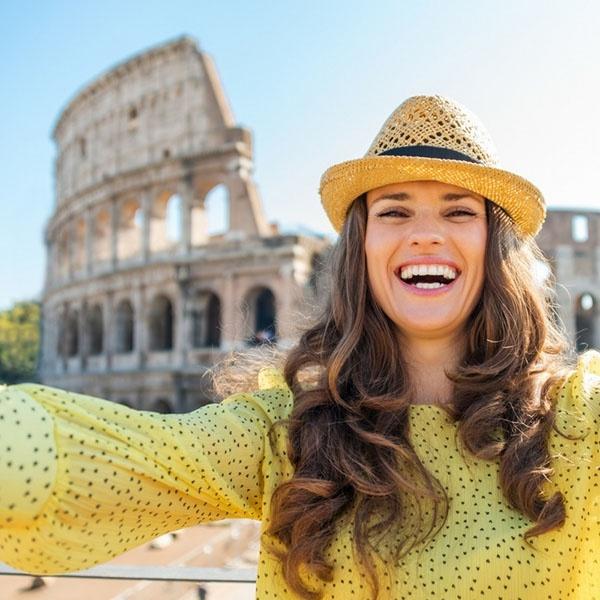 Tourist in Rome.jpg