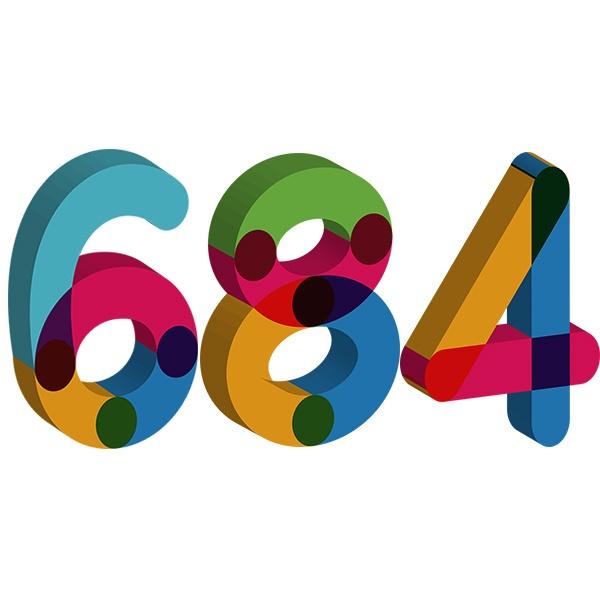 credit score numbers.jpg